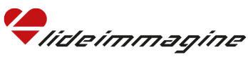 lideimmagine Logo